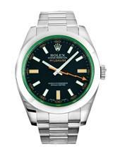 Sell Rolex Milgauss