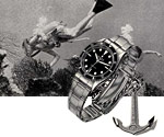 rolex-art-advertisement