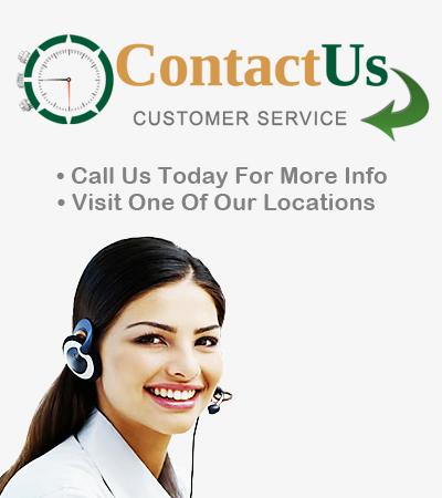 Contact Us Rolex Loan